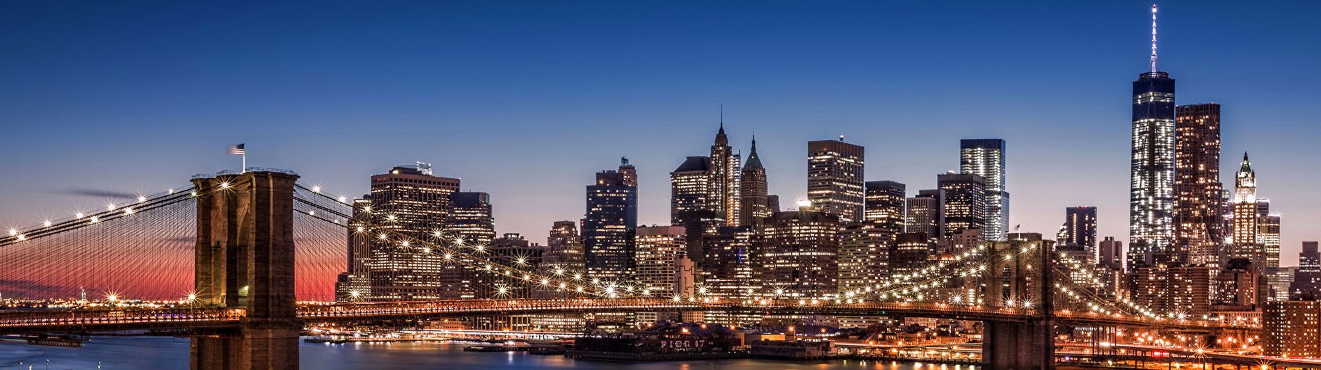 Distinctive Home Automation New York In Metro Area